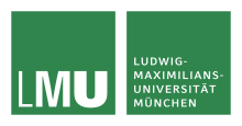 Media Informatics group at the University of Munich
