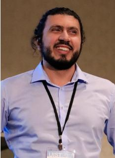 Mohamed Khamis